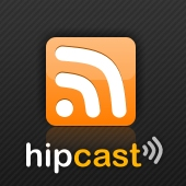 The Word Shopcast (with Universal Music)